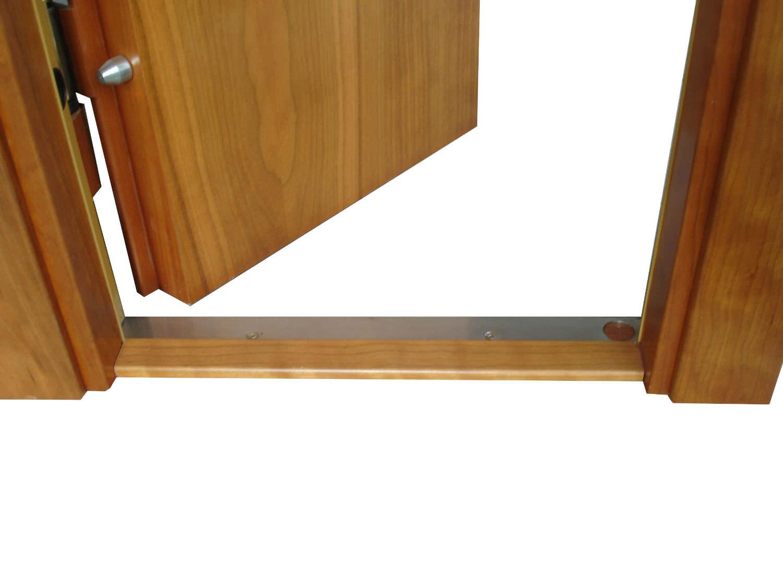 Soleras de madera - Tipos suelos de madera ...
